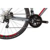 Cube Cross Race Pro cyclocross grijs